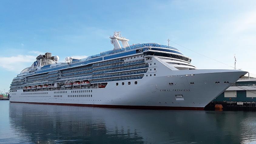 crucero-coral-princess-alaska