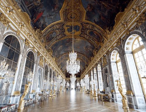 1024x787-sitios-bonitos-mundo-palacio-de-versalles-francia