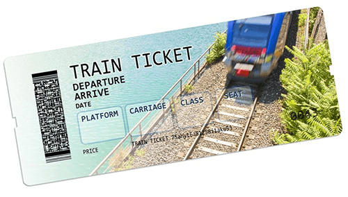 billete-de-tren-1