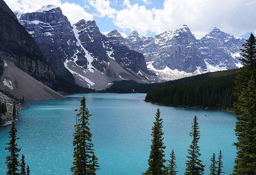 lago-moraine-canada